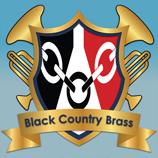 Band-Logo-2